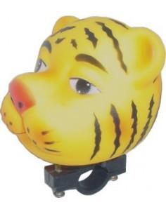 SIGNALHORN TIGER