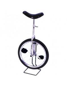 Enhjuling Cavo Kromad, 20