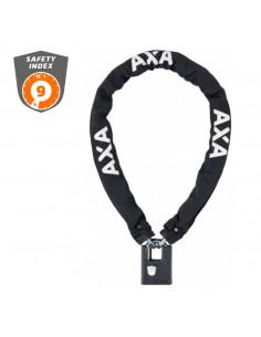 Kättinglås AXA Clinch+ 105