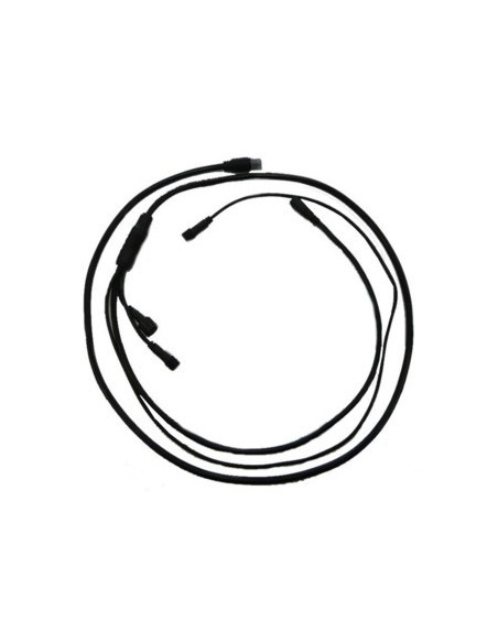 Kabelsats till YEC9735101