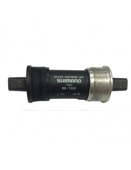 VEVLAGER BB-UN54 68X115MM, SHIMANO® UTAN SKRUV
