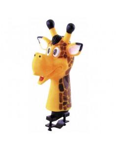 Barntuta Giraff
