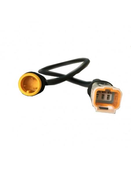 Kabel f.EGOING hastighetsensor