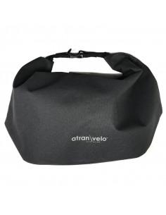 Travel bag för Epic korg alu