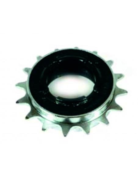 Frihjul BMX 18t 3/32, 1,37 x 24tpi
