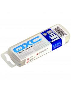 OXC Reparationskit, Box Med 25 kit