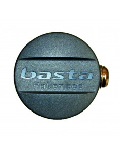 VRIDSIDA BASTA CLICK 3, version 2