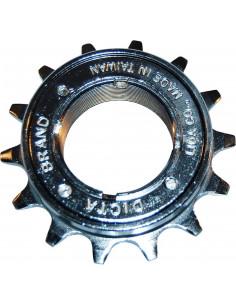 Frikrans Bike Attitude BMX 14t 1/2x1/8 M30x1 gänga