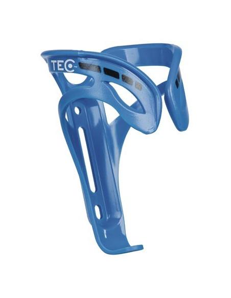 TEC Flaskställ, blå
