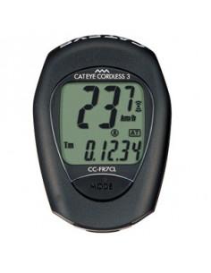 CatEye Dator Cordless 7