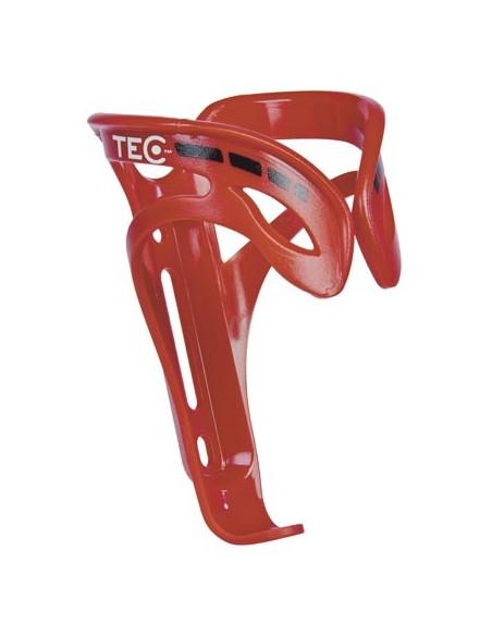 TEC Flaskställ, röd