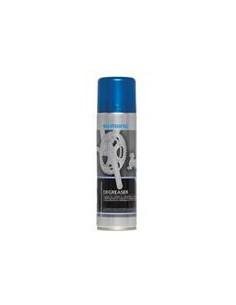 Avfettning 200 ml spray,