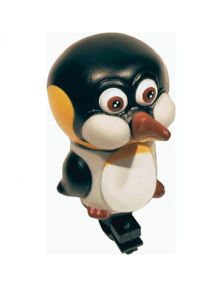 Barntuta Pingvin