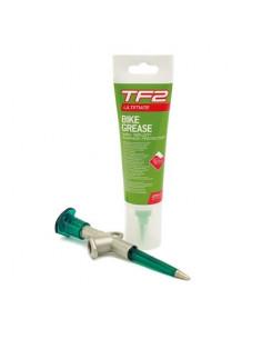 TF2 TEFLON FETTUB 150 ml MED PISTOL