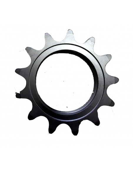 Fixiedrev Miche Pista 1/8, stål. Gängat, 955013 behövs inte 13 T