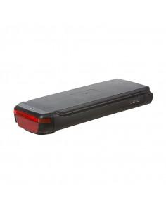 Phylion batteri, Smart BMS 36V - 11Ah