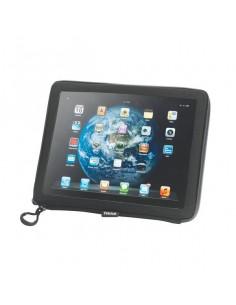 Fodral/hållare Thule, iPad/Map Sleeve Svart 1,5L