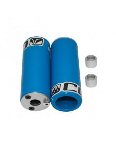 Pegs, PEG-GL i nylon, Lev parvis, inkl. adapter b