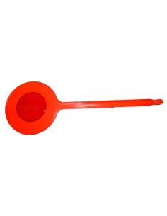 Reflexvimpel Orange
