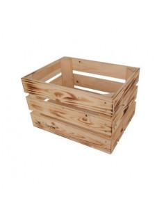Atran Velo Carrier accessories -WOODY FRUIT. Cargo Box.