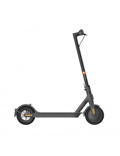 Mi Electric Scooter 1S Nordic
