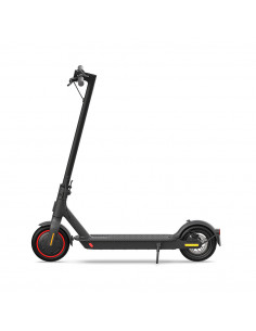 Mi Electric Scooter PRO2 Nordic