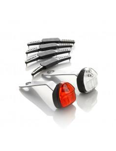 Reelight belysningspaket SL250
