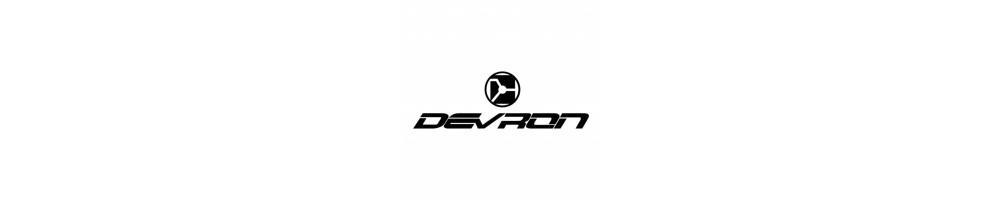 Devron